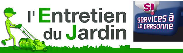 Emejing image d entretien de jardin photos awesome for Tarif entretien espace vert particulier